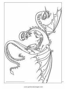 Dragons Malvorlagen Zum Ausdrucken Zum Ausdrucken Trainer 16 Gratis Malvorlage In Comic