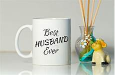 Best Gift For Husband On Wedding Anniversary