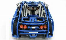 lego bugatti kaufen lego ideas product ideas bugatti veyron 16 4 grandsport
