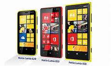 updates for lumia 920 lumia 820 and lumia 620 smartphone s updates lumia 920 820 and 620 nokia to roll out software updates for windows phone 8 range soon