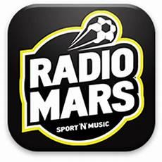 radio du maroc radio mars maroc en direct actualit 233 du sport