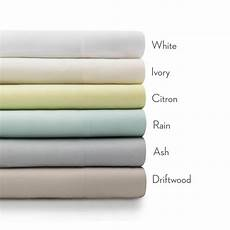 woven rayon from bamboo sheet sanctuary home and gift