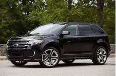 electric and cars manual 2007 ford edge auto manual ford edge service repair manual 2007 2009 download