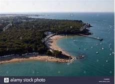 Vendee Ile De Noirmoutier Noirmoutier En L Ile