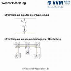 gira 011600 kontrollschalter wechsel standardeinsatz
