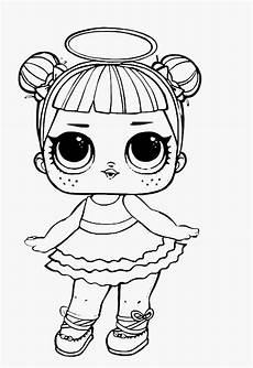 Malvorlagen Lol Lolca Ausmalbilder Lol Puppen 1ausmalbilder
