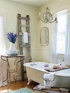 spa bathroom decor ideas rustic bathroom ideas rustic bathrooms primitive bathrooms spa like bathroom