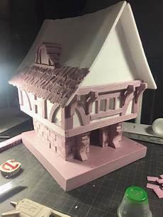comment faire une maquette de maison comment fabriquer une maquette de maison en ventana