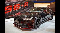 audi rs6 r abt audi rs6 r essen motor show 2014