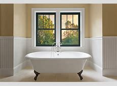 Why You Should Consider Black Replacement Window Frames