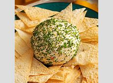 crab cheese ball_image