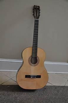 clark guitar air compressor roy clark guitar