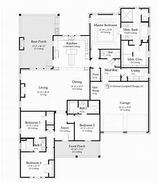 house plans with cathedral ceilings pin by lacy deville hollier on home floor plans