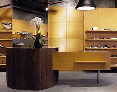 Stratmann Shoes Store By Kitzig Interior Design Meschede