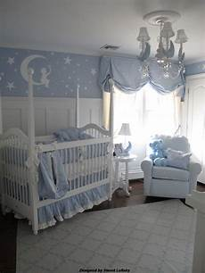 66 best images about nurseries what not to do on