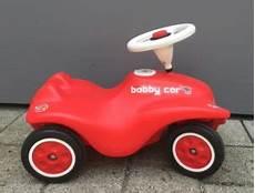 bobby car räder bobby car oder puky der ultimative vergleich