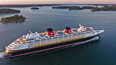 disney s 2020 cruise from new orleans sells out in one hour fox news