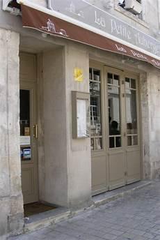 La Auberge En La Rochelle 1 Opiniones Y 2 Fotos