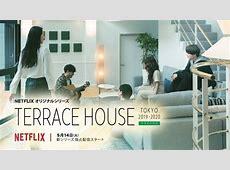 Terrace House Tokyo 2019,Terrace House: Tokyo 2019-2020: Season 2 – GoMovies – …,Terrace house 2019 2020 free 2020-05-25