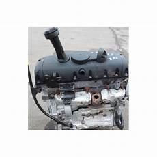 engine motor used vw transporter t5 2 5 tdi 174 ch bpc