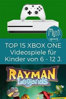 top 15 xbox videospiele f 252 r kinder im alter 6 bis 12
