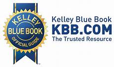 kelley blue book used cars value calculator 1994 kelley blue book used cars value calculator