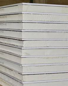 pirmax pir insulation panels with 10mm plasterboard