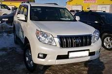 how petrol cars work 2011 toyota land cruiser engine control used 2011 toyota land cruiser prado photos 2700cc gasoline automatic for sale