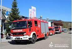 Malvorlagen Feuerwehr Challenge Freiwillige Feuerwehr Rudersberg 021