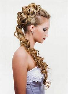 updo hairstyles for long straight hair hairstyle for women man