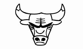 Logo Of Chicago Bulls 6  Media PixelsTalkNet