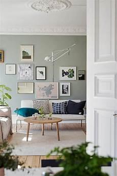 die besten 25 wandfarbe wohnzimmer ideen auf pinterest wohnzimmer farbe wohnzimmer grau und