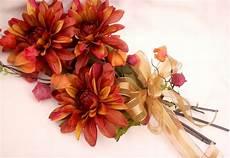 wedding blog fall wedding bouquet ideas