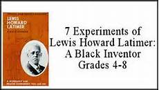 worksheets days and months 18824 171 best american inventors and innovators images history black history month