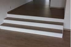 treppe mit laminat laminat treppe engler bodenbel 228 ge st 228 fa uerikon
