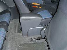 airbag deployment 1995 toyota t100 xtra spare parts catalogs removing rear center console 1996 toyota t100 xtra for sale trade 1996 toyota t100 bagged
