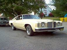 how it works cars 1975 pontiac grand prix electronic toll collection smoothprimo 1975 pontiac grand prix specs photos modification info at cardomain