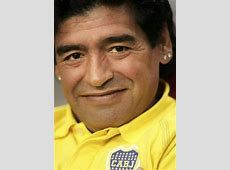 Diego Maradona Cause Of Death,Diego Maradona dead: How did Diego Maradona die? Cause of death|2020-11-28