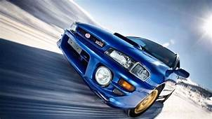 1000  Images About Subaru Impreza WRX/STI GC8/GF8 On