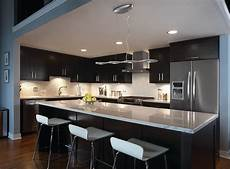 philips consumer luminaires contemporary kitchen