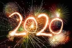 silvester bilder guten rutsch ins neue jahr 2021