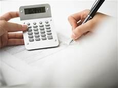 grundumsatz berechnen die formel tipps f 252 r mann und frau