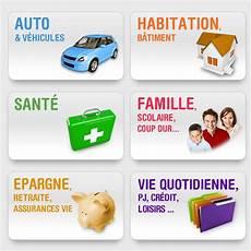 mma assurance vie service client mma assurance num 233 ro de t 233 l 233 phone