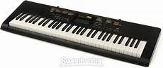 casio ctk2400 61 key portable keyboard sweetwater s casio ctk 2400 61 key portable arranger keyboard demo sweetwater