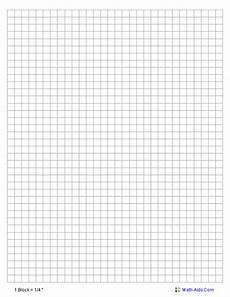 graphing paper worksheets 15686 graph paper printable graph paper graph paper printable paper