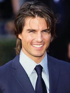 Tom Cruise Alter - how is tom cruise