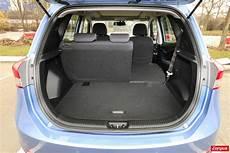 voiture coffre plat hyundai passe au minispace photo 8 l argus