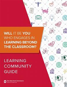 reading comprehension worksheets 19298 the ohio state learning community guide 2017 by the ohio state office of