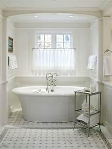 bathroom alcove ideas houzz tub alcove design ideas remodel pictures