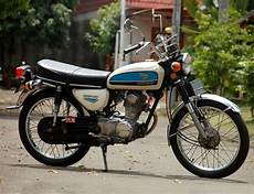 Harga Motor Cb 100 Modif by Jual Motor Cb 100 Murah Hobbiesxstyle